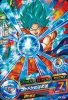 GDM(PR)HUM4-07孫悟空(アルティメットブースターパック〜選ばれし戦士たち〜)