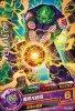 GDM(PR)GDPBC5-06ピッコロ(ドラゴンボールヒーローズカードグミ19)