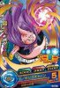 HGD8-07 魔人ブウ:善 (R)