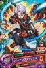 HGD8-09 トランクス:ゼノ (N)