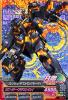 Gta-TK5-017-M)バンシィ(デストロイモード)