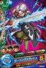 HGD9-09 トランクス:ゼノ (N)