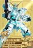 Gta-TK6-068-CP)ユニコーンガンダム(覚醒)