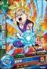 GDM(PR)GDPBC6-05孫悟飯:少年期(ドラゴンボールヒーローズカードグミ20)