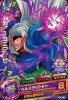 HUM5-18 ダーブラ:ゼノ (PR)