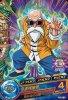 GDM(PR)GDSE5-12亀仙人「超ヒーローズ エキスパンションセット5」