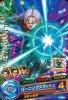 HGD10-09 トランクス:ゼノ (N)
