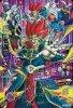 HGD10-CP8 魔神ドミグラ (CP)