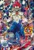 HGD10-SEC 魔神ドミグラ (UR)