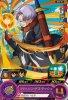 SDBHロケテ】(R)TEST-07トランクス:ゼノ
