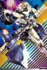 TP-005)ガンダム・グシオンリベイク/ブースターパック