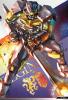 TP-019)レギンレイズ(イオク機)/ブースターパック