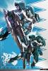 Gta-TP-020)レギンレイズ/ブースターパック