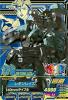 TKR3-078 レギンレイズ (CP)