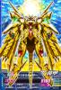 TKR4-041 黄金神スペリオルカイザー (M)