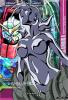 Gta-TKR4-054-M)レイン・ミカムラ(生体ユニット)