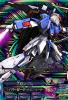 TKR4-070 Zガンダム (CP)