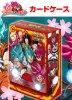 春のスーパーヒーローズ祭りカードケース