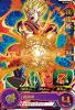 PCS2-02 孫悟飯:青年期 (PR)