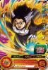 SDBH(PR)PSES3-04 ベジークス:ゼノ