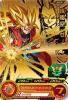 SDBH(PR)PCS3-01 孫悟空:ゼノ