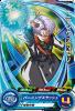 SDBH(PR)PCS3-11 トランクス:ゼノ