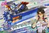 VS4-083 アストレイ ブルーフレーム セカンドL (CP)