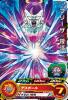 PCS5-10 フリーザ:復活 (PR)