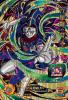 UM(CP)UM3-XCP6 六星龍:ゼノ