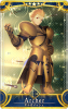 <img class='new_mark_img1' src='https://img.shop-pro.jp/img/new/icons41.gif' style='border:none;display:inline;margin:0px;padding:0px;width:auto;' />ギルガメッシュ (第1段階/フェイタル/SSR)