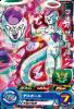 PUMS4-12 フリーザ:復活 (PR)