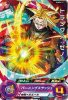 PUMS4-17 トランクス:ゼノ (PR)