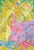 MC9-46(プリンセス シャイニー★レア)オーロラ・ロマンティックローズコーデ