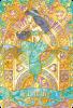 MC9-48(プリンセス シャイニー★レア)ジャスミン・アラビアンプリンセスコーデ