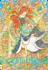 MC9-49(プリンセス シャイニー★レア)アリエル・マリンプリンセスコーデ