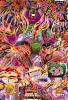 UM4-066 魔人オゾット (UR)