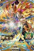 UM4-032 ゴハンクス:ゼノ (UR)