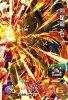 UM4-037 四星龍:ゼノ (SR)