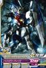 "gta-OA4-042-C)ガンダムAN-01""トリスタン"""
