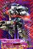 OA5-090 ガンダム・バルバトスルプスレクス(最終決戦) (CP)