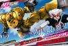 gta-OA5-075-C)ゴールドスモー