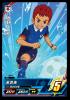 DB02-07 坂野上 昇 (C)