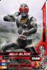 1-041 仮面ライダーBLACK (N)