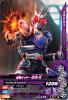 6-041 仮面ライダーG3-X (R)