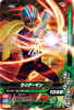 6-050 ライダーマン (R)