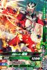 5-038 仮面ライダー龍騎 (N)
