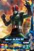5-051 仮面ライダーBLACK RX (N)