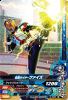 4-028 仮面ライダーファイズ (N)