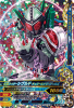 <img class='new_mark_img1' src='https://img.shop-pro.jp/img/new/icons20.gif' style='border:none;display:inline;margin:0px;padding:0px;width:auto;' />3-019 仮面ライダーシグルドチェリーエナジーアームズ (SR)