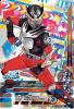 D4-049 仮面ライダー龍騎